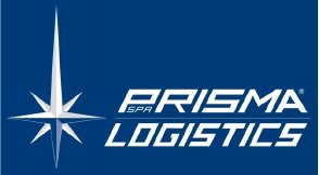 prisma-logistics