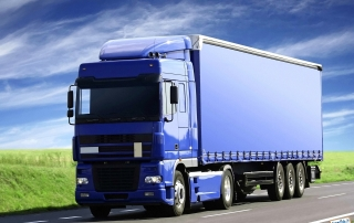 camion_10