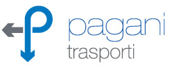 Pagani Trasporti