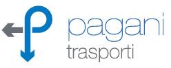 Paganitrasporti.com